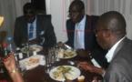 Conséquences des maisons détruites à LSS : Après avoir chargé le Président Macky Sall et fui ses responsabilités, Abdoulaye Diouf Sarr démis de ses fonctions de Ministre du Tourisme  des Transports aériens