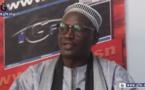 Comment Cheikh Ahmadou Bamba jeûnait