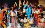 Ramadan: Le ministre Fatou Tambédou fait le social