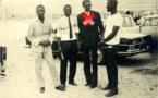Hommage à Malick Dembélé Sow ! (Par Mandiaye Gaye)
