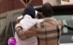 Vidéo: Levée du corps du rappeur Cheikh Sidaty Fall alias « Pacotille »