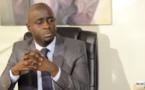 Vidéo - Guéri de ses souffrances: Thierno Bocoum parle sans détours de son Vieux Barky, parti à jamais