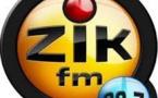 Revue de presse du lundi 13 juillet 2015 - Zik FM