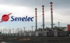 Lettre aux clients de  SENELEC