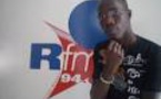 Revue de presse du vendredi 24 juillet 2015 - Mamadou Mouhamed Ndiaye