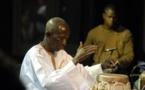 Anniversaire de Doudou Ndiaye Rose : Un sabar pour fêter les 85 ans du «tambour-major»