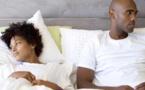 Mon mari m'a offert un gode pour surmonter son impuissance sexuelle…Que faire