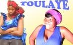 """Regardez """"Toulaye"""" de la troupe étoil"""