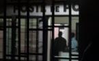 Les images de l'arrestation du maître coranique qui aurait battu à mort son talibé