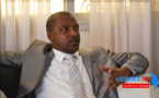 Séries de fermetures des entreprises: L'inspecteur El Hadji Mamadou Diao dément et explique