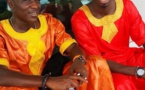 Modou Mbaye et Fafa: deux valeurs sûres de la 2stv