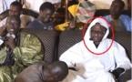 "Doudou Ndiaye Rose : ""Cheikh Modou Kara a organisé cette journée sur instruction de Serigne Touba"""