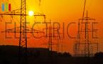 Energie : L'activité retrouve son dynamisme au 2ème trimestre 2015 au Sénégal