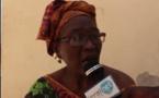 Vidéo - Aboubacar Fall périt dans la bousculade de Mouna: Sa cousine raconte...