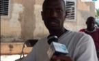 Vidéo - Bousculade de Mouna : Les Sénégalais partagés entre consternation et indignation...