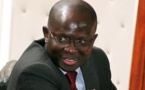 Souvenir émouvant entre Modou Diagne Fada Ministre Wade Président et Moustapha Niasse…