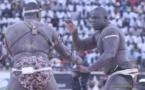 Yékini-Gris Bordeaux: Aziz Ndiaye sur le point de ficeler le combat-revanche