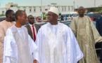 Dernière minute: Macky Sall limoge les commissaires proches d'Anna Sémou Faye