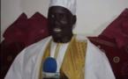 Vidéo - Achoura ou Tamkharite : Aux origines d'une des trois grandes fêtes musulmanes, Outaz Alioune Sall explique