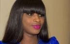 Danse : « Générale » Ndèye Guèye arrête sa… passion