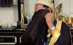 """Vidéo - Ahmed Khalifa Niasse persiste et signe: """"Le port du voile intégral est interdit dans le Saint des Saints de l'Islam..."""""""