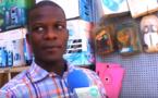Vidéo - Corruption dans la société : Des Sénégalais condamnent unanimement