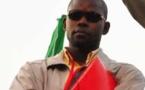 """Révélation du père de Mamadou Diop sur le meurtre de son fils: """"Le dragon voulait tuer le leader de l'Afp. Niasse et Tanor ont tout vu"""""""