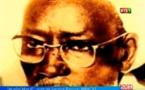 """Wadjal Magal"" : Portrait de Serigne Bassirou Mbacké Khadim Rassoul"