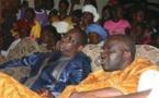 Vidéo-Suivez la première émission politique  « Focus politique » avec Moustapha Cissé Lo