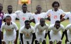 CAN U23 : Le Sénégal entame bien sa compétition ! (Sénégal 3-1 Afrique du Sud)