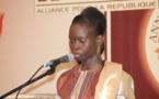 Monsieur le Président du conseil départemental de Thiès et si la jalousie tuait ? ( Thérèse Faye)