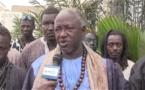 Exclusif : Cheikh Ndigueul Fall rappelle les principes sacro-saints du Magal et des berndé