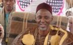 Revivez le Dernier jour du bourde du maouloud chez Thierno Aliou Thiam à Ourossogui