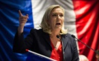 Régionales françaises : De l'Affront National…en démocratie abstentionniste