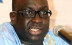 IAAF : Massata Diack devant la commission d'éthique, vendredi prochain