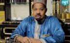 """Vidéo - Ahmed Khalifa Niasse : """"L'Islam permet à un homme de divorcer d'avec sa femme par l'envoi d'un simple Sms ou email..."""""""