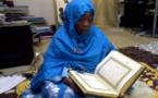 Femme de l'année 2015 : Sayda Mariam Ibrahima Niasse, la couveuse des jeunes âmes !
