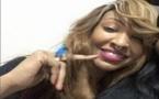 Viviane Chidid de plus en plus déçue de ses choix: un piercing au nez…