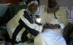 Pays Bas : Décès de Fama Ndigueul Diop, la communauté sénégalaise perd une fervente talibé…