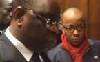 La vidéo qui montre que Souleymane Jules Diop avait vu la victoire de Macky en 2012…