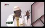 Vidéo - Quand Moubarack présentait des excuses aux Sénégalais, à cause du gouvernement de Macky