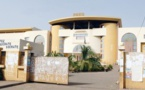 Université du Mali : Harcèlement dans les Facultés