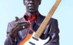 Waly Seck supplie Jimmy Mbaye de rejoindre le Raam-Daan: La réponse de l'ex-guitariste de Youssou Ndour