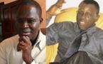 Le maire de Dakar traîné en justice: Cheikh Tall Dioum réclame un milliard à Khalifa Sall