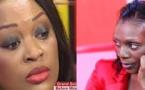 Affaire Titi : Youssou Ndour désavoue Prince Arts, la jeune artiste est à deux doigts de…