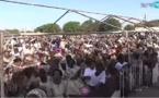 Vidéo - Meeting de l'Apr de Rufisque: Oumar Guèye et Cie réussissent le pari de la mobilisation