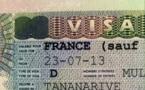 Communiqué de presse : Diffusion des informations statistiques annuelles en matière d'immigration, d'asile et d'acquisition de la nationalité française