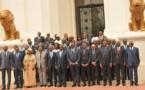 Les nominations en conseil des ministres de ce mercredi