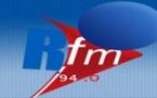 Revue de presse du samedi 23 janvier 2016  - Rfm