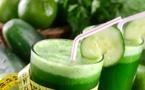 Consommez cette boisson avant d'aller au lit pour brûler la graisse en dormant !
